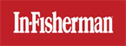 In-Fisherman Magazine logo
